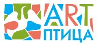 Арт птица (Екатеринбург)