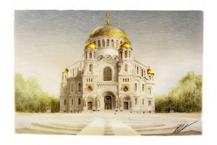 Пригороды Санкт-Петербурга и Ленинградская область (Ленобласть, ЛО)