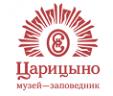 Царицыно (Москва)